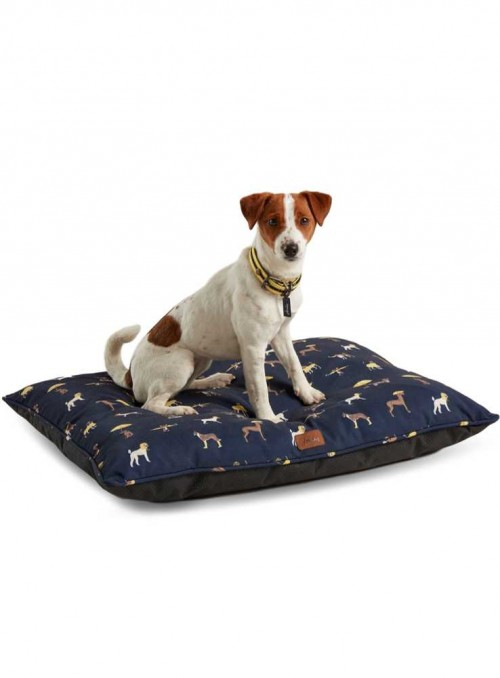 Dog Bed Mattress Restwell from Joules
